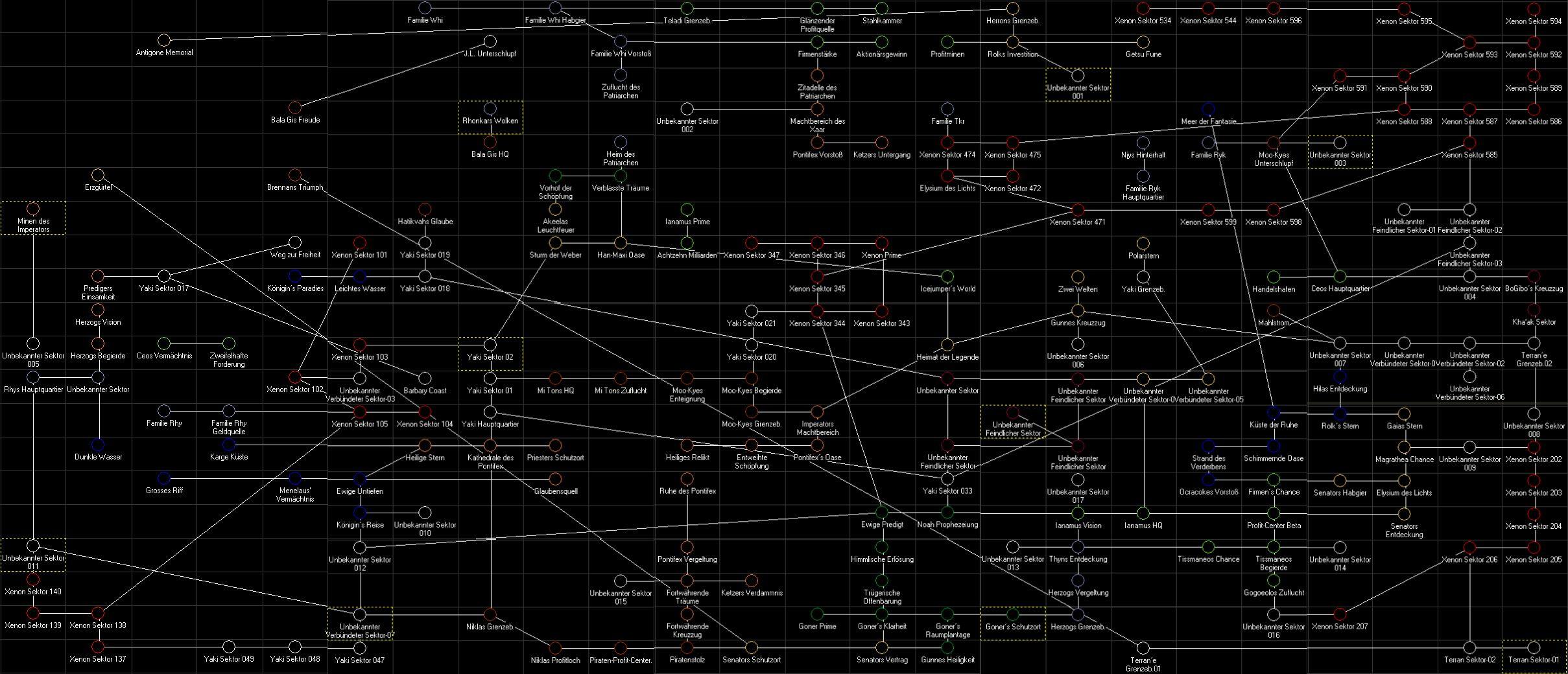 Www X3 De Karte